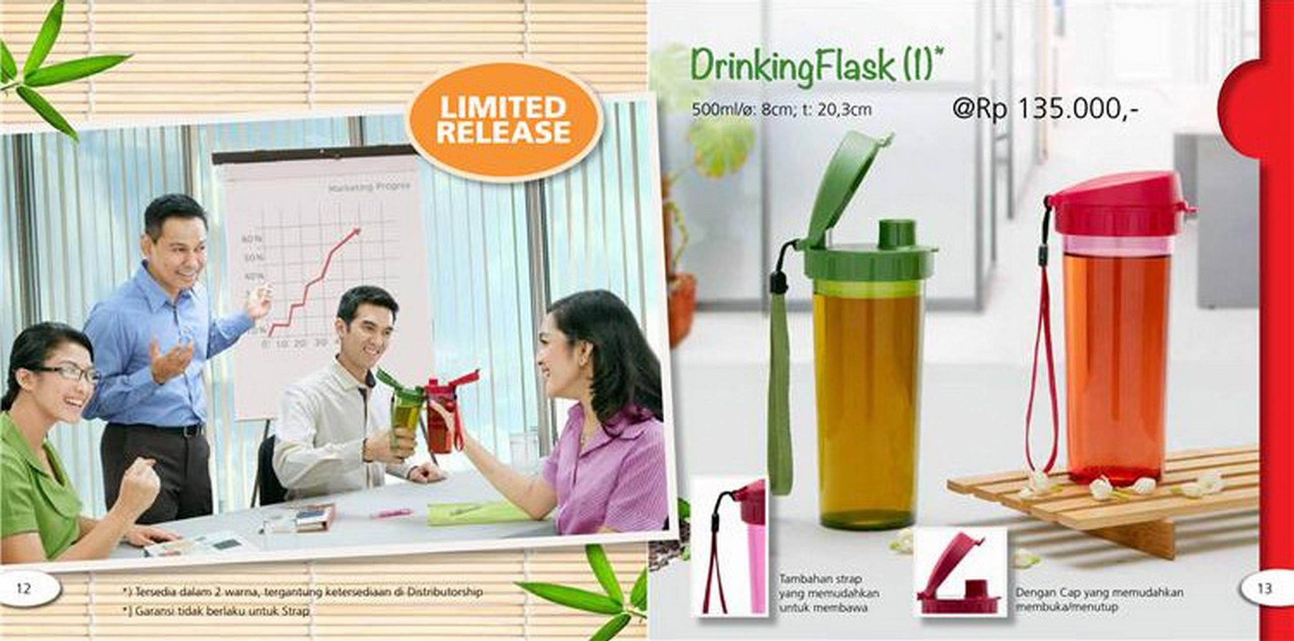 http://freetupperware.files.wordpress.com/2013/08/tupperware-drinking-flask.jpg