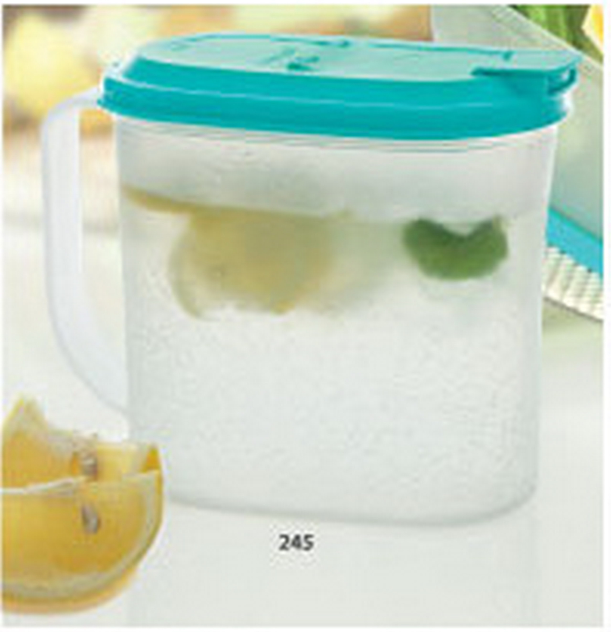 http://freetupperware.files.wordpress.com/2013/08/tupperware-indonesia-1-l-fridge-jug.jpg