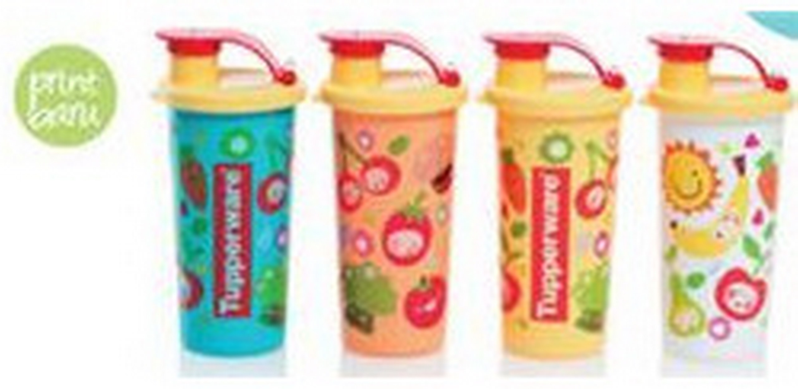 http://freetupperware.files.wordpress.com/2013/08/tupperware-indonesia-fun-tumbler-fruity1.jpg
