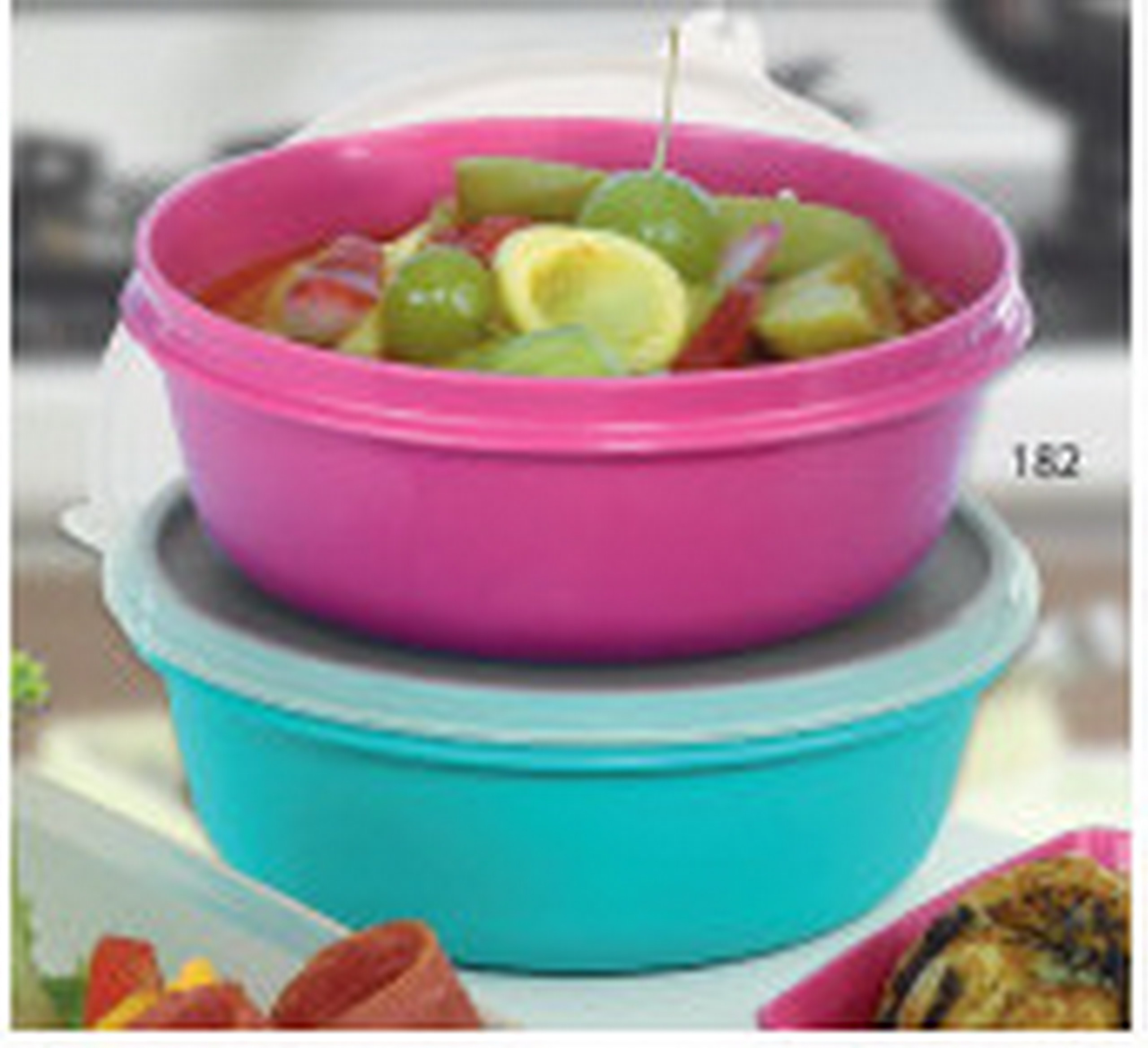 http://freetupperware.files.wordpress.com/2013/08/tupperware-indonesia-twin-modular-bowl-2.jpg