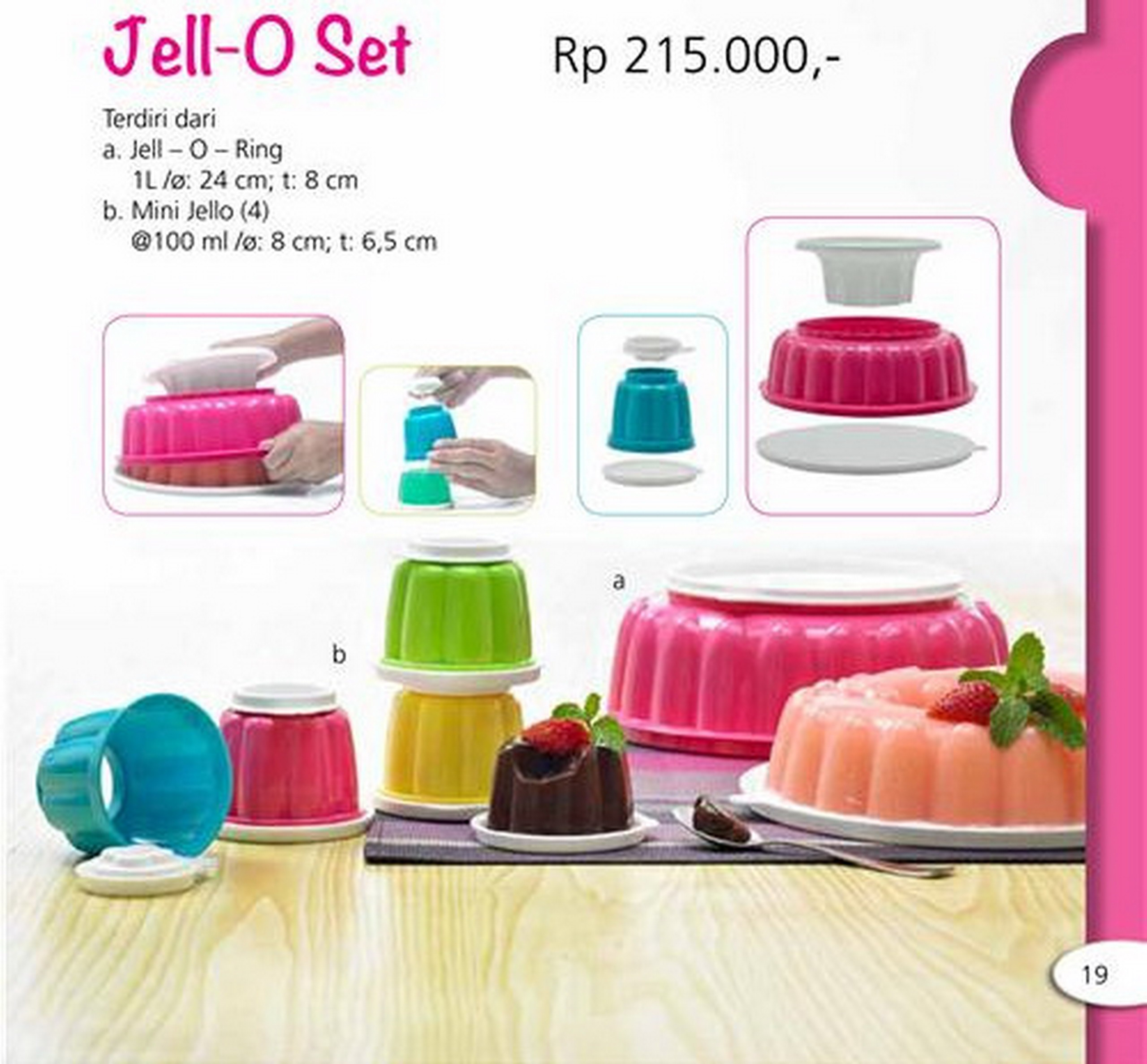 http://freetupperware.files.wordpress.com/2013/08/tupperware-jell-o-set1.jpg