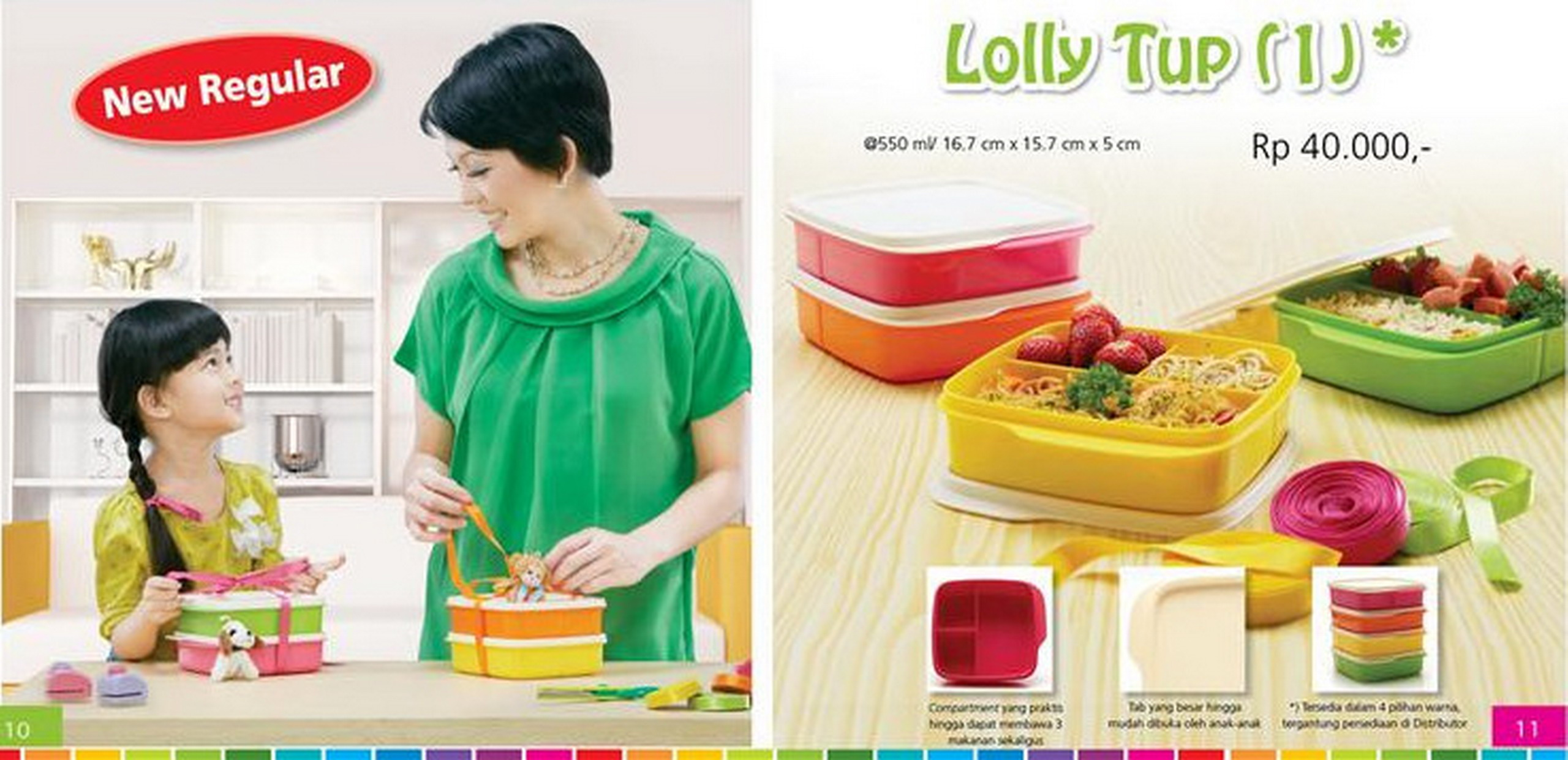 http://freetupperware.files.wordpress.com/2013/08/tupperware-lolly-tup-1.jpg