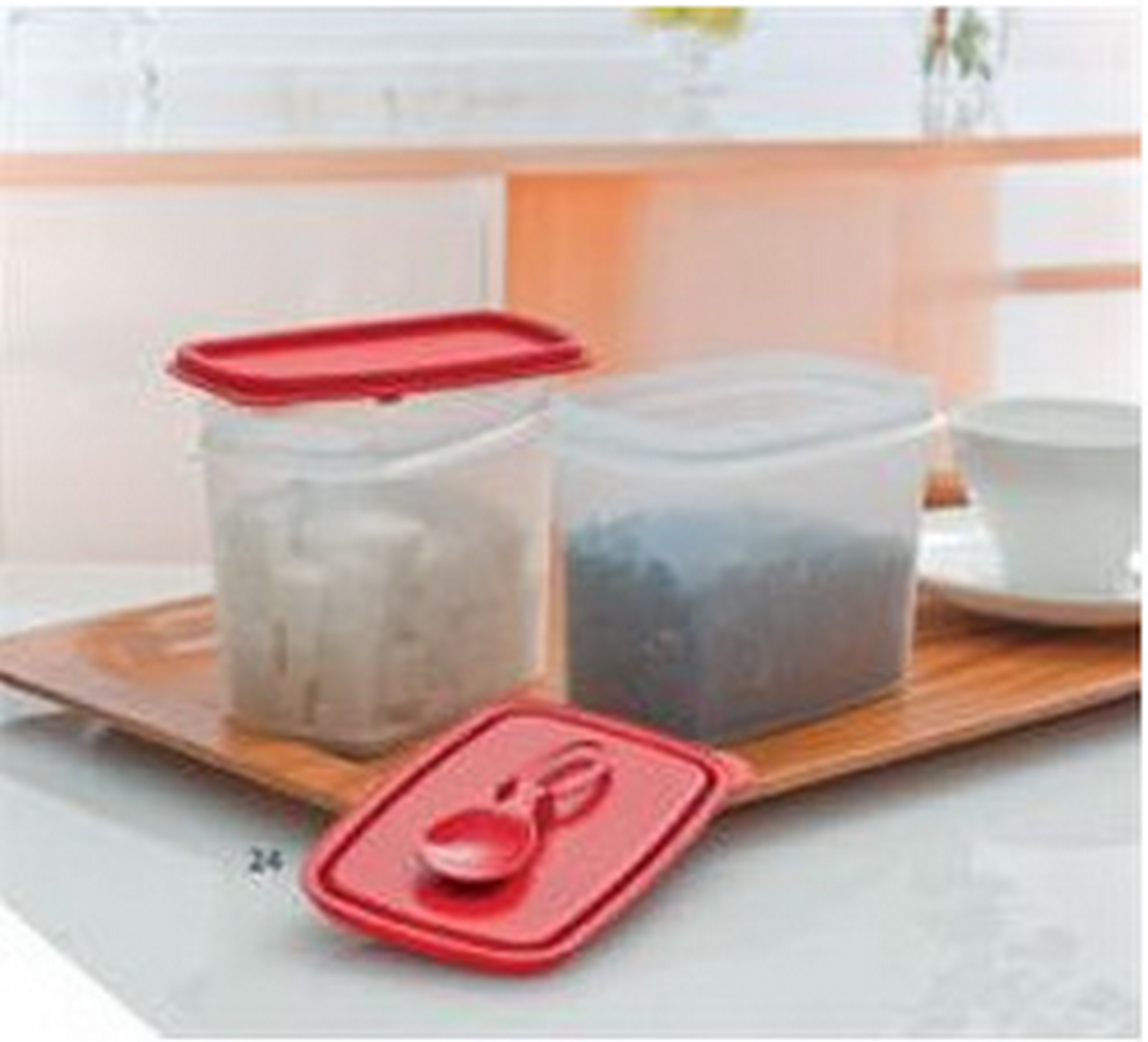 http://freetupperware.files.wordpress.com/2013/08/tupperware-new-shelf-saver-2.jpg