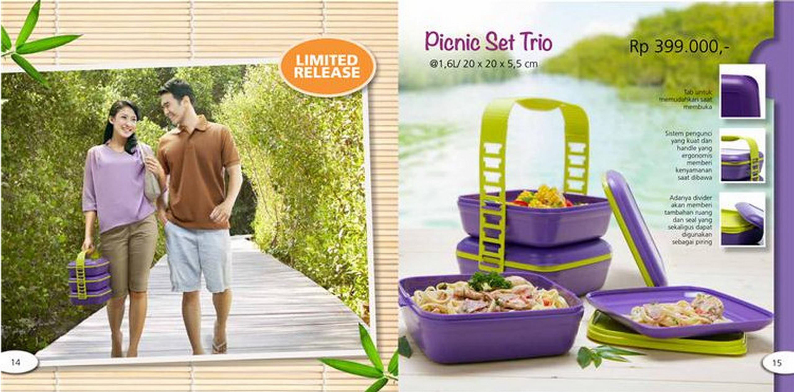 http://freetupperware.files.wordpress.com/2013/08/tupperware-picnic-set-trio.jpg