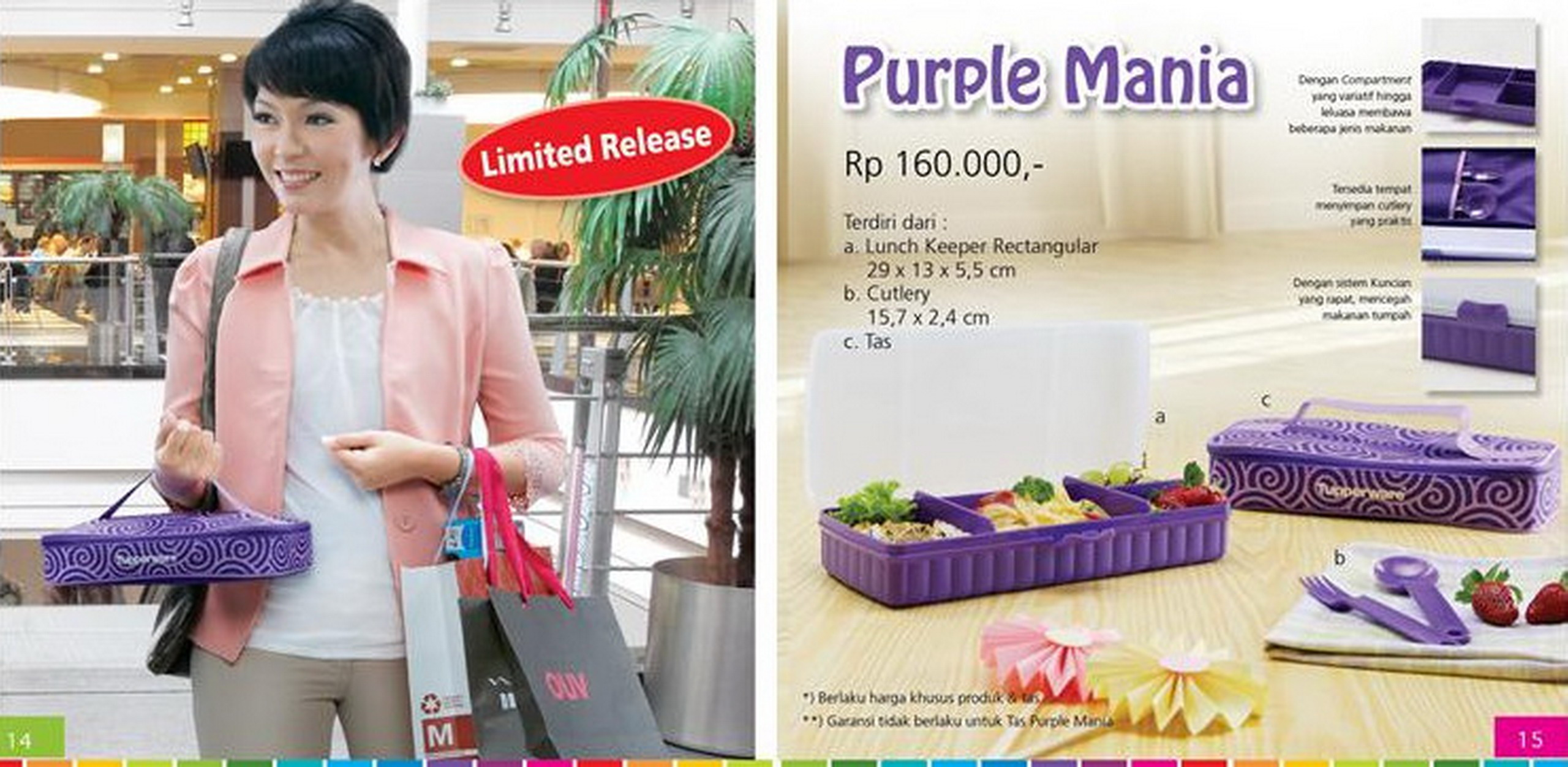 http://freetupperware.files.wordpress.com/2013/08/tupperware-purple-mania.jpg