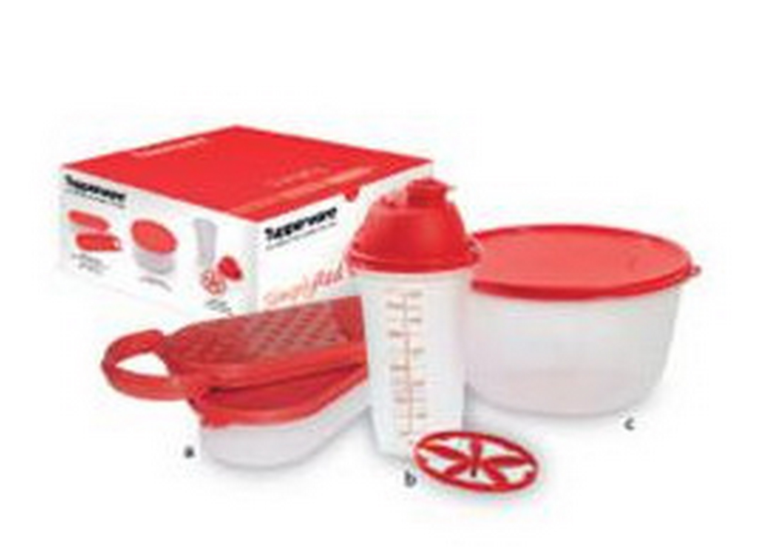 http://freetupperware.files.wordpress.com/2013/08/tupperware-simply-red.jpg