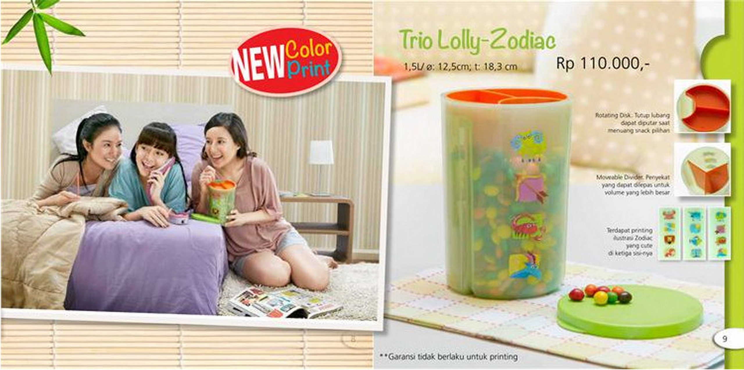 http://freetupperware.files.wordpress.com/2013/08/tupperware-trio-lolly-zodiac.jpg